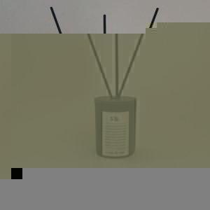 아꼬떼드모이 5월 디퓨저 100ml[1개]