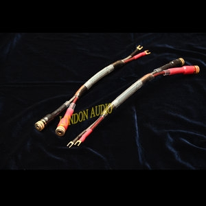 네오텍 하이앤드 오디오케이블(N14-DHBSU10)[0.5m]