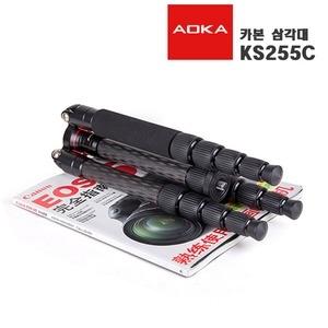 AOKA KS255C[단품]