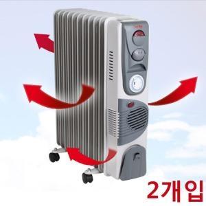 동일정밀 타이거킹 TKR-FT2500[2개]