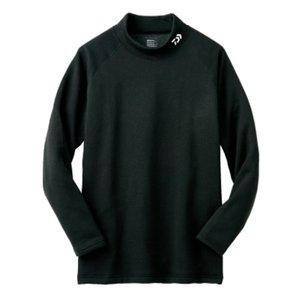 다이와 브레스 매직 하이넥 셔츠 (DU-3306S)