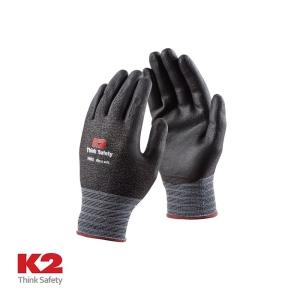 K2 IMA17917 NBR2 Slim&Soft[3켤레]