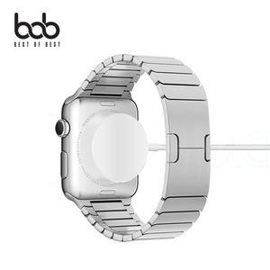 BOB 애플워치 마그네틱 충전 케이블[1m]
