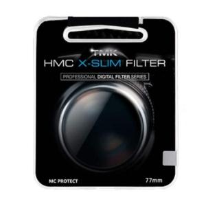 TMK HMC X-SLIM[52mm]