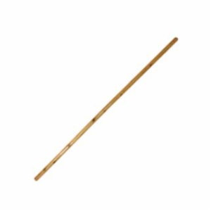 매직크린 다용도 공자루 니스목봉[150cm]