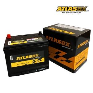 아트라스BX BX65-750[(미반납)폐배터리]