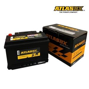 아트라스BX BX60038[(미반납)폐배터리]