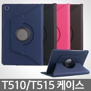 제이유니티 TD01 스윙 회전 케이스[갤럭시탭A 10.1 (2019)]