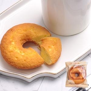 한영식품 오븐에 구운 도넛 40g[24개]