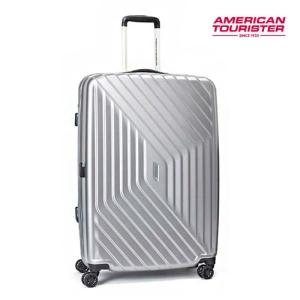 아메리칸투어리스터 NEW CRYSTAL PLUS79 29형 캐리어 DW284002