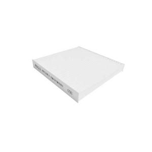 대한청정산업 PM2.5 고효율 초미세먼지 차단필터 P098[1개]