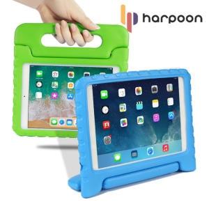 하푼 LG G패드2 8.0 어린이안전 에바폼 케이스
