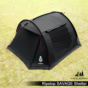 홀리데이 세비지 돔 쉘터 텐트
