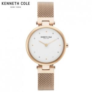 케네스콜 여성시계_KC50511003