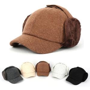 피에스 울토리 귀달이볼캡D 모자