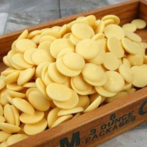 붐스토리 바나나향초콜릿 100g
