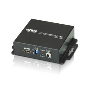 에이텐 HDMI to SDI 컨버터(VC840)