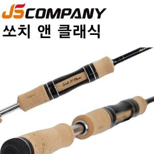 JS컴퍼니 쏘치 앤 클래식 S622L