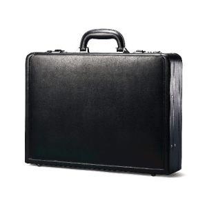 쌤소나이트 Leather Attache Case_H210073166