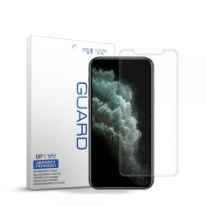 ProtectM 레볼루션 가드 방탄 액정보호필름 (2매)[아이폰11]