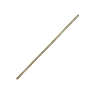 다용도 공자루 목봉[150cm]