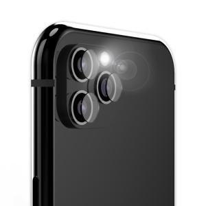 로랜텍 카메라렌즈 강화유리[아이폰11]