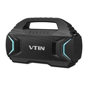 VTIN R7[해외쇼핑]