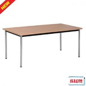 룸앤오피스 스마트 포밍 테이블[150x75cm]