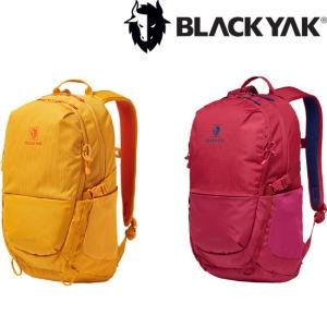 블랙야크 스칼렛 백팩 18L (2BYKSX9505)