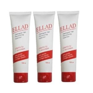 에스투화장품 엘라드 단백질 본드 앰플 150ml[3개]