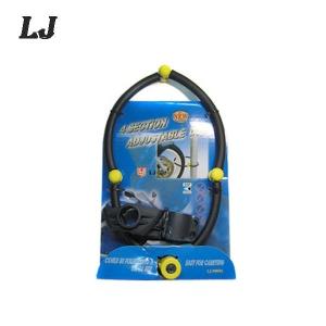 LJ 4관절 잠금장치 (LJ-9080M)