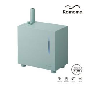 도시샤 카모메 KAM-HU300[민트그린]