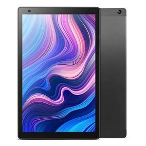 VANKYO MatrixPad Z10 32G[해외쇼핑]