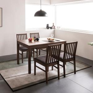 리바트 온라인 뉴빈센트 애쉬 4인 원목식탁세트[의자4개]