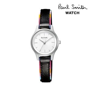 폴스미스 여성시계_BT2-611-94