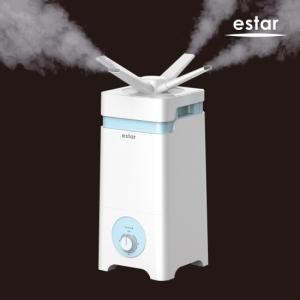 이스타 EST-B1200