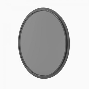 Haida M15 홀더용 마그네틱 ND32000 렌즈필터