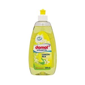 도몰 레몬 믹스 주방세제 500ml[1개]