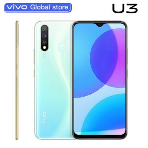 Vivo U3 64GB (공기계)[해외쇼핑,램4GB]