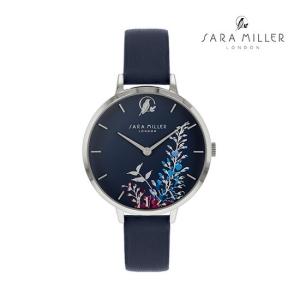 사라밀러 여성시계_SA2051