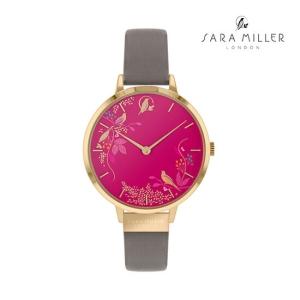 사라밀러 여성시계_SA2016