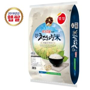 유가농협 2019 천하일미[20kg]