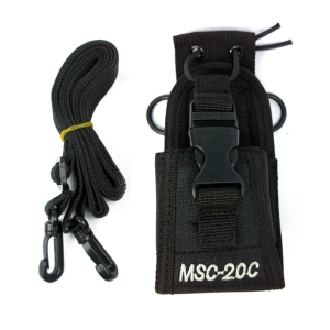 MSC-20C[해외쇼핑]