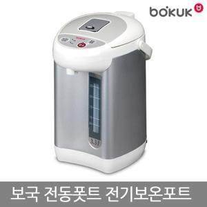 보국전자 BKP-H09A