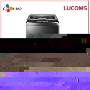 대우루컴즈 W150X01-SA(렌탈)[렌탈]