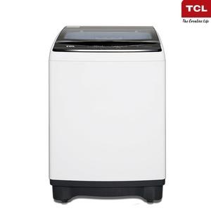 TCL TWT160WNR[일반설치]
