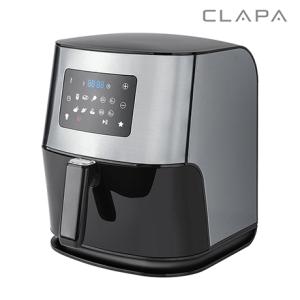 클레파 BFB-AF60BL
