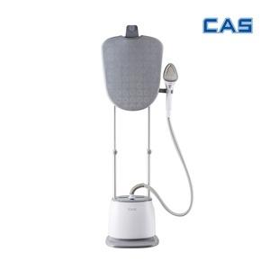 카스 CSSI-8500S