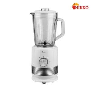 니코 NKM-N2643