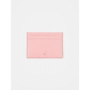 빈폴 여성 블리 카드홀더 Pink_BE96A4W01X